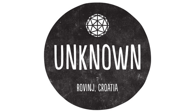 Jon Hopkins, Paul Woolford and many more join Unknown Festival Croatia's epic line-up