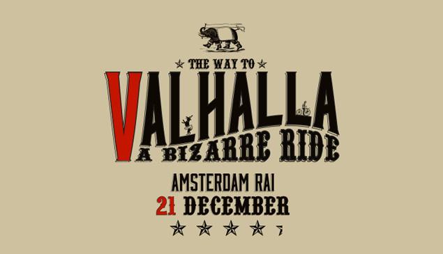 valhallaheader-10.15.2013
