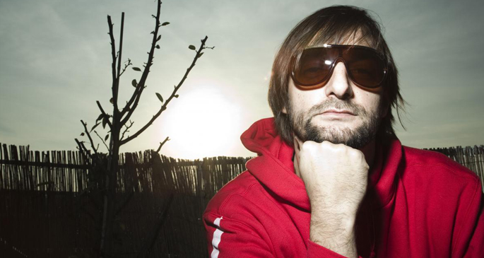 Hear new 12″ Voodog from techno maestro Ricardo Villalobos