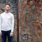 Premiere: Houston jukesmith Wheez-ie shares free EP