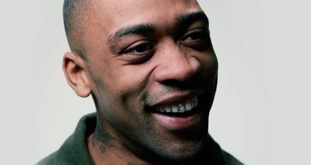 Wiley returns to grime with 'On A Level' produced by Skepta