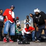 Watch Nardwuar dig deep with the Wu-Tang Clan