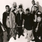 Wu Tang Forever: hear the Clan's 1992 demo tape, a tribute mix and read a new oral history of the album