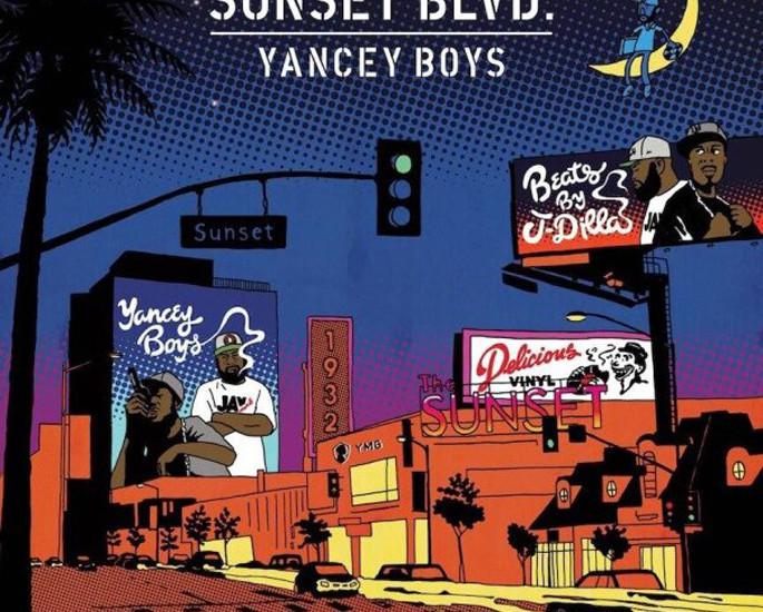 yanceyboys-9.24.2013
