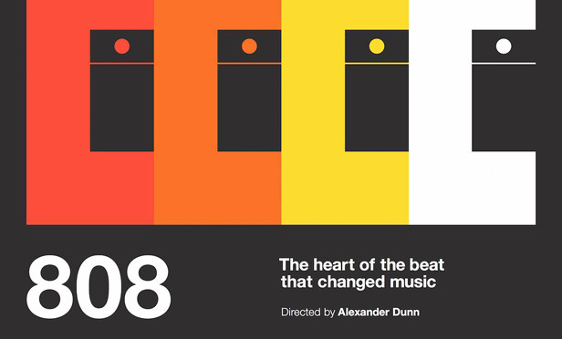 808 documentary to premiere this Friday at SXSW