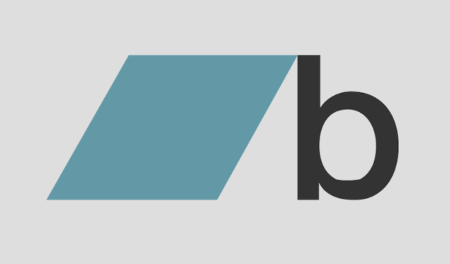 Bandcamp breaks $100 million in money raised for artists