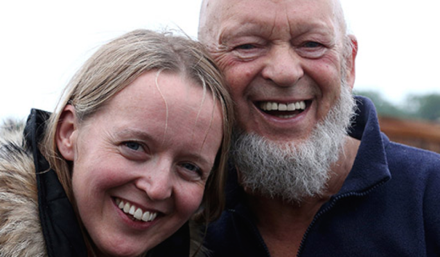Glastonbury Festival's Emily Eavis defends Kanye West in editorial