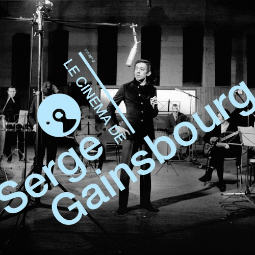 Gainsbourg-Cinema300315