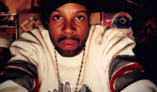 J Dilla's classic out-of-print single 'Fuck The Police' to be reissued on vinyl shaped like a police badge
