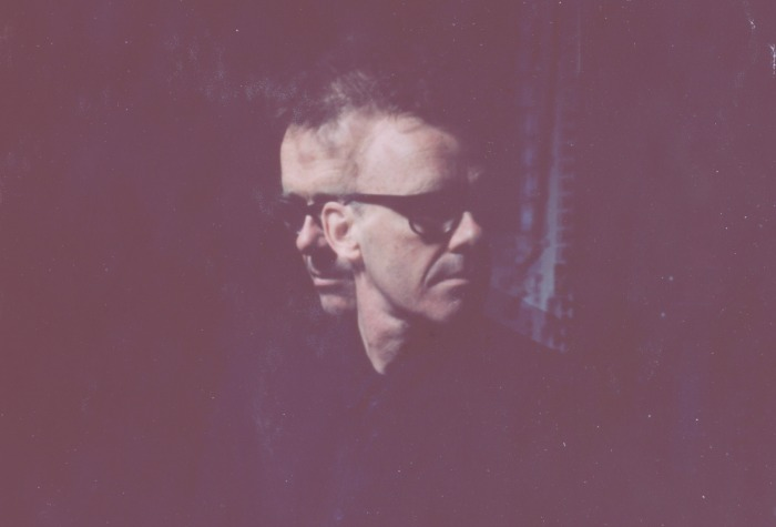 Leftfield announce first album in 16 years, Alternative Light Source