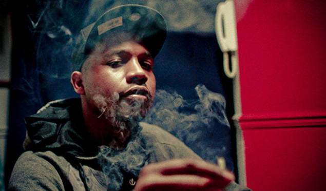 Hyperdub and Teklife's DJ Rashad benefit album Next Life coming to vinyl