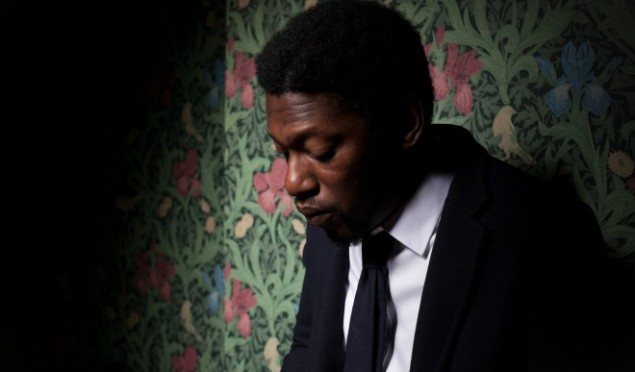 Roots Manuva returns with Four Tet-produced 'Facety 2:11'