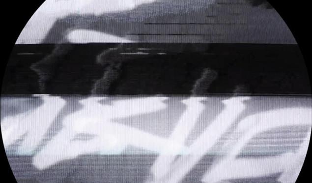 Sharp Veins Black Link Premiere