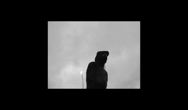 Voltery - 5 Shadows