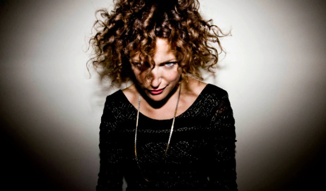 Annie Mac joins Jackmaster, Four Tet and more at Lost Village festival