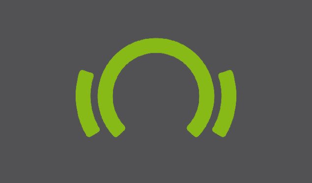Beatport launches a new mobile streaming app