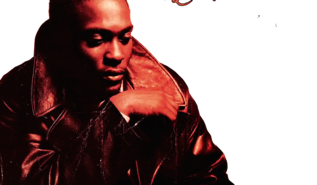 D'Angelo's Brown Sugar to receive 20th anniversary reissue