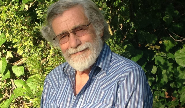 Synth pioneer Donald Buchla is taking the owners of his brand to court for $500,000