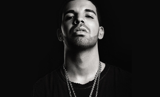 Drake teaming with Sotheby's to soundtrack art exhibition