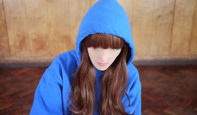 Birmingham's Supersonic Festival adds Gazelle Twin, Apostille, Dirty Electronics and more