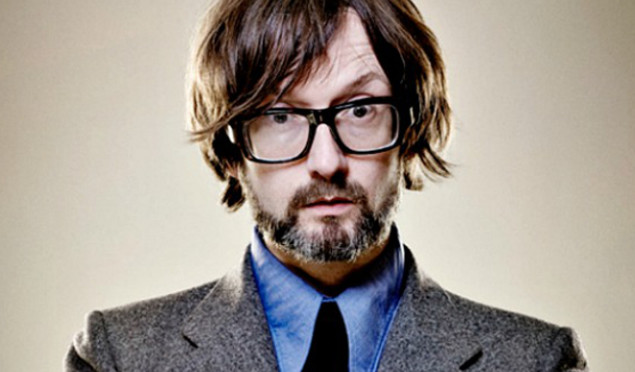 """Jarvis Cocker urges us to ditch technology in """"Nu-Troglodyte Manifesto"""""""
