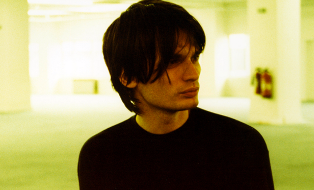 Radiohead's Jonny Greenwood debuts new music on Flying Lotus' Radio 1 show