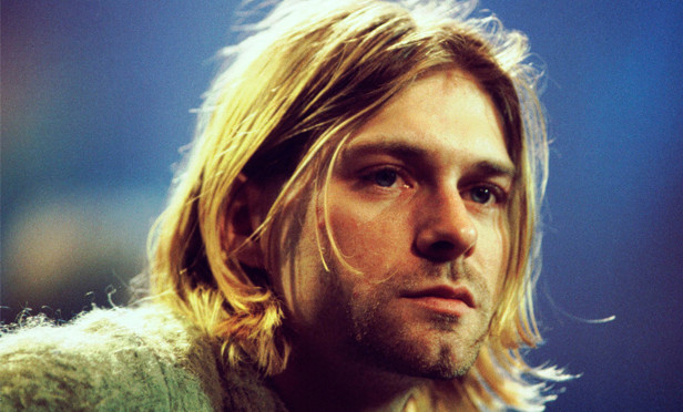 Watch the trailer for the upcoming Kurt Cobain documentary Montage Of Heck