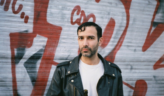Grinding techno, Rabit and proto-disco: the week's best free mixes