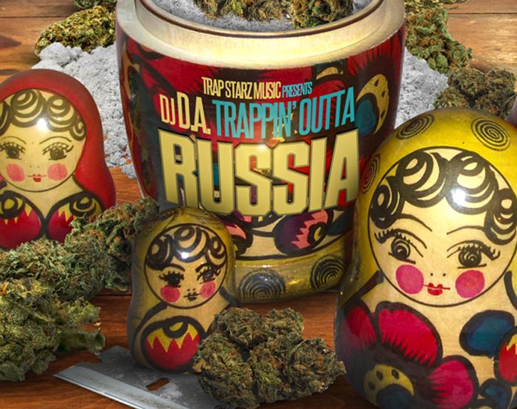 russia1-3.2.2015