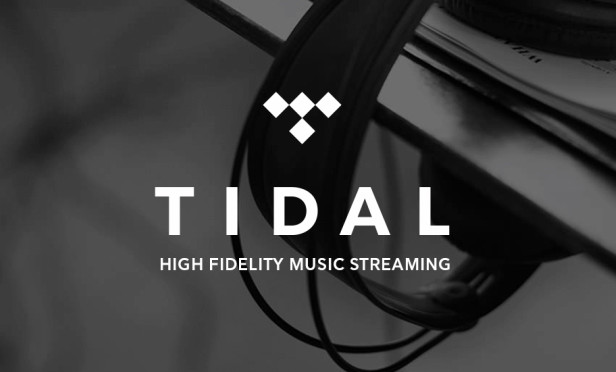 Jay Z's lossless music streaming service TIDAL to launch on Monday
