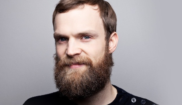 Todd Terje to release KC & The Sunshine Band edits for Record Store Day