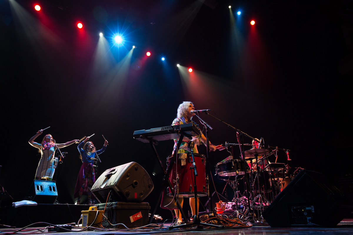 tuneyards_rfh-34 6_photoAriannaPower