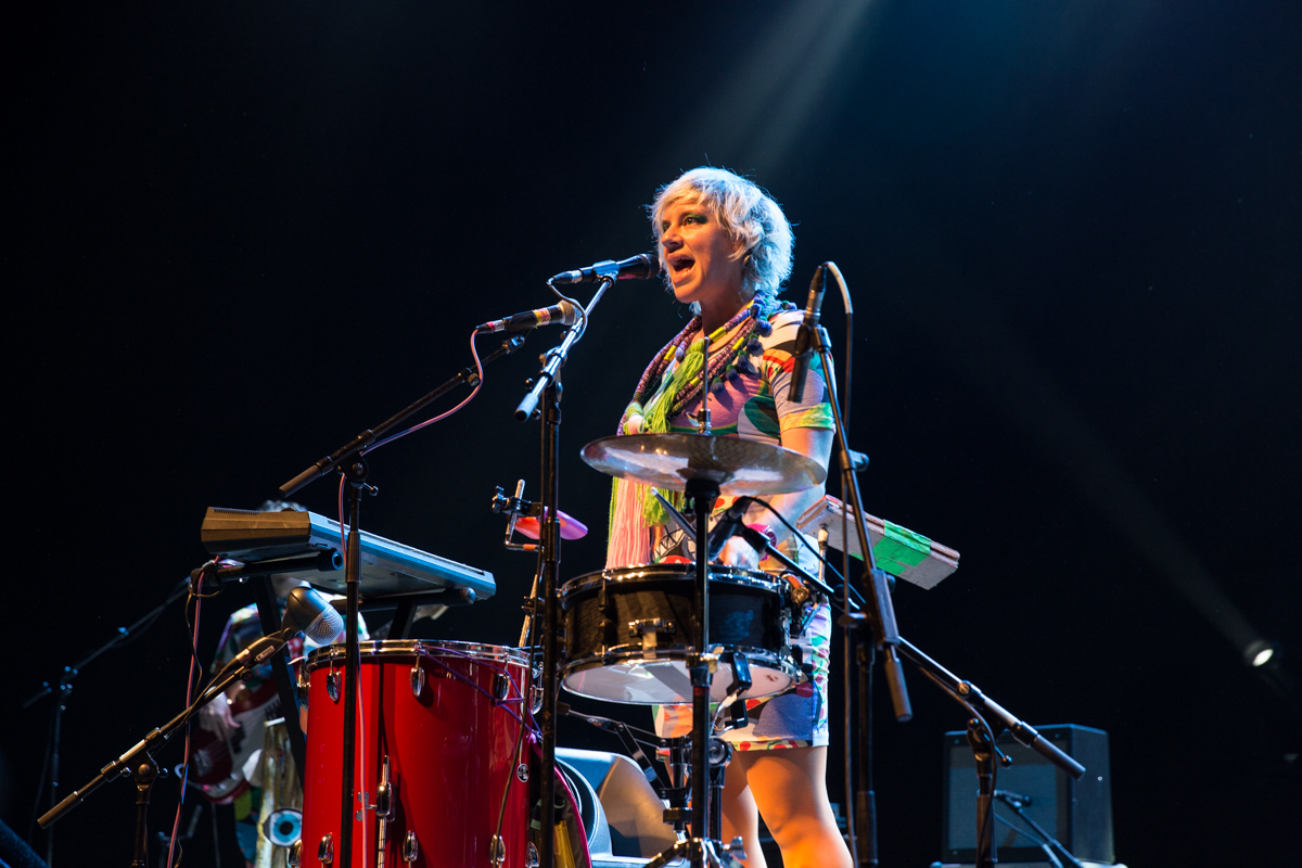 tuneyards_rfh-6_photoAriannaPower
