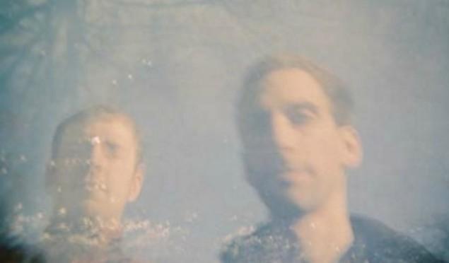 Kompakt duo WALLS announce third and final album Urals