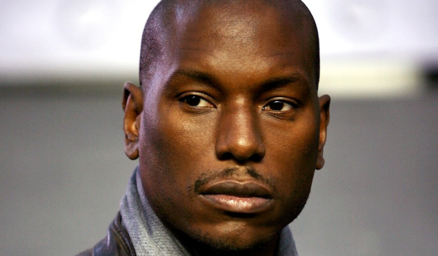 051912-shows-beta-nominees-tyrese