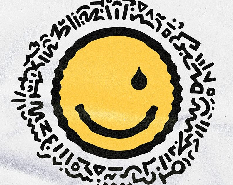 Seth troxler to pay homage to acid house at london party for Acid house history