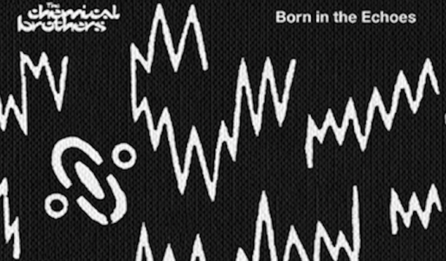 The Chemical Brothers return with Born In Echoes, share 'Sometimes I Feel So Deserted'