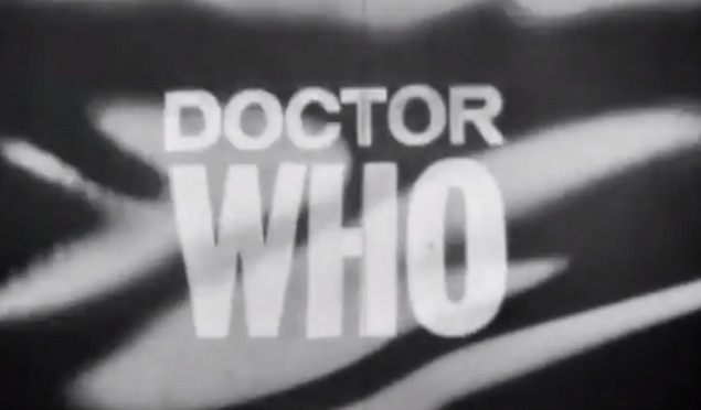 Watch Radiophonic Workshop on recording the Doctor Who theme