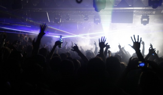 Where to party in London this Easter Weekend