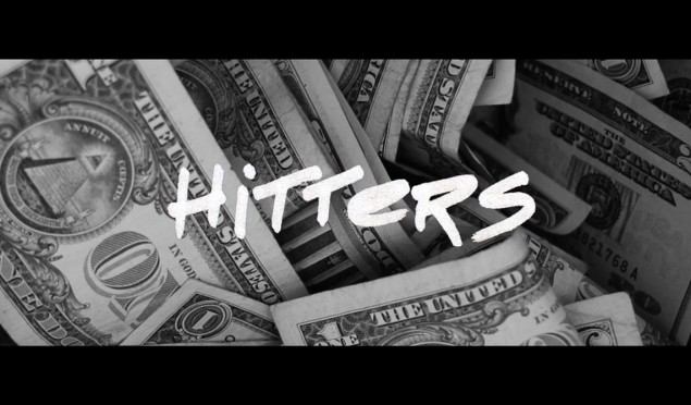 Hitters - Doc - Trailer2