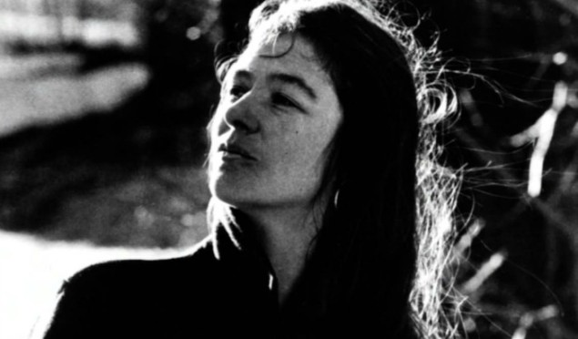 Laurel Halo, Julia Holter, Josephine Foster and more record Unheard Songs of late folk icon Karen Dalton