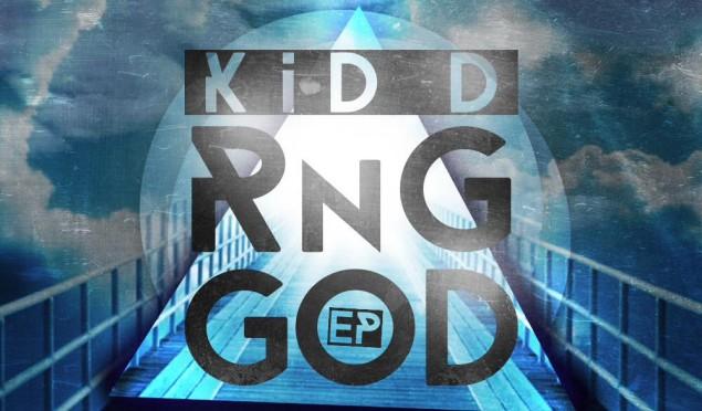 Kid-D-RnG-God