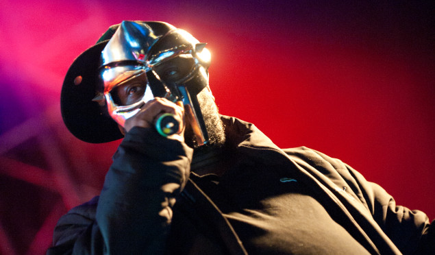 MF_Doom_-_Hultsfred_2011