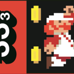 Read an excerpt from 33 1/3's book on the music of Super Mario Bros.