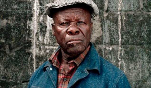 Konono Nº1 founder Mingiedi Mawangu dies aged 85