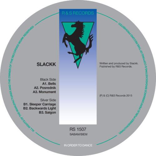 Slackk