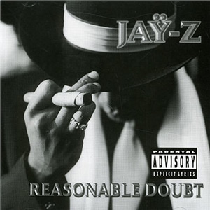 Reasonable_Doubt_New