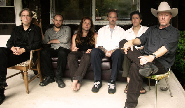 Swans are recording a new album later this year