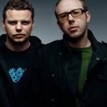 The-Chemical-Brothers011214
