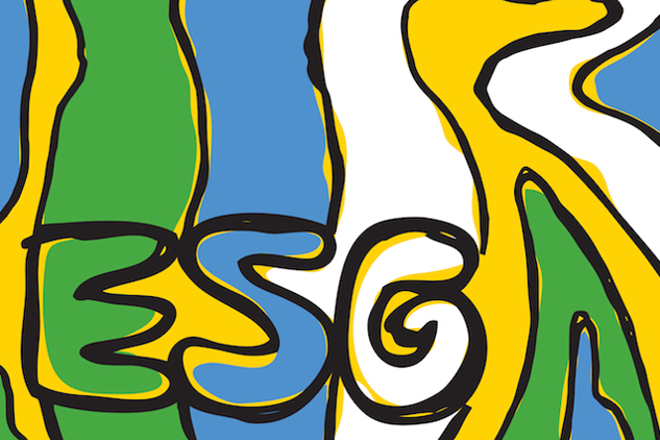 """ESG """"sickened' by artwork of Record Store Day release on Fire Records"""
